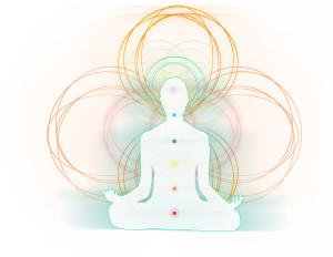 incontri meditazione corsi arhatic udine