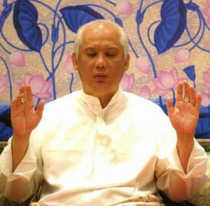 master choa meditazioni online