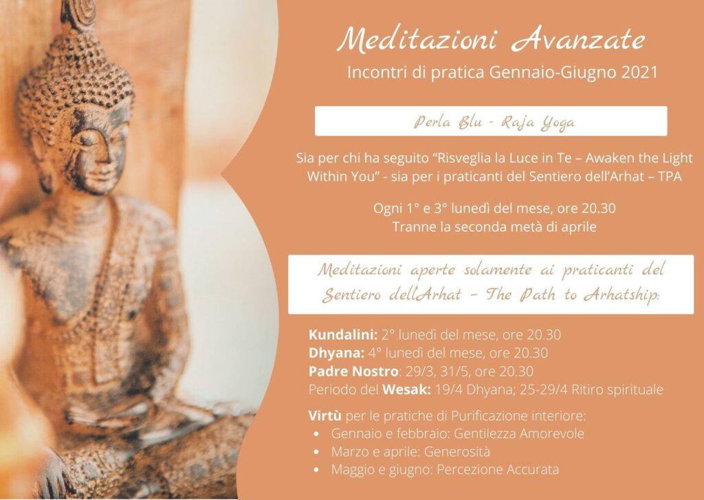 meditazioni-avanzate-2021-1