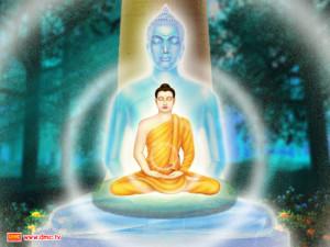 meditazione avanzata anima luce arhatic