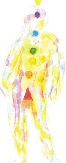 corsi pranic healing pranoterapia meditazione udine