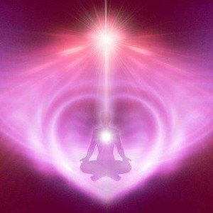 meditazione anima risveglio luce