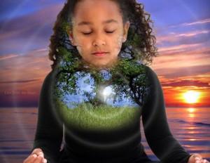 incontri gratuiti meditazione guidata udine cuori gemelli pace