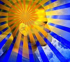 superbrain yoga brain power potenziamento memoria cervello