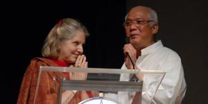 master choa pranic healing udine