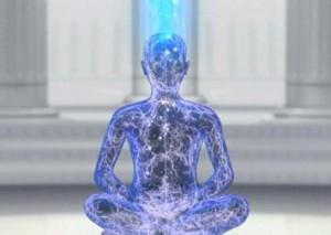 pranic energy healing livello 3 psicoterapia energetica