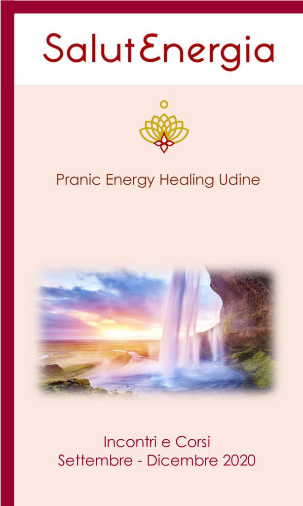 programma-corsi-incontri-salutenergia-2020-4-copertina