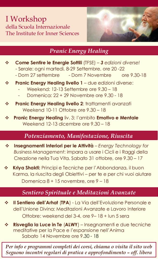 programma-corsi-incontri-salutenergia-2020-4-corsi