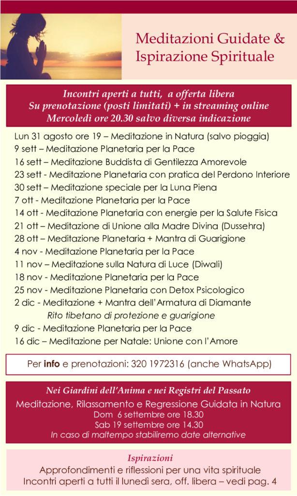 programma-corsi-incontri-salutenergia-2020-4-meditazioni