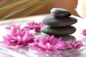 tariffe trattamenti pranic energy healing feng shui
